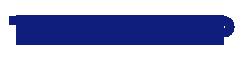 ขายสินค้าไอที สินค้าDIY เครื่องมือช่าง ราคาไม่แพง ส่งสินค้าทั่วไทย Logo